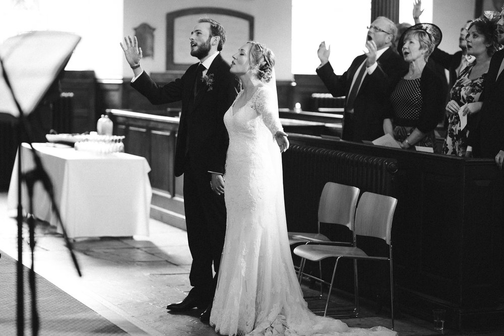London-wedding-photography-39.jpg