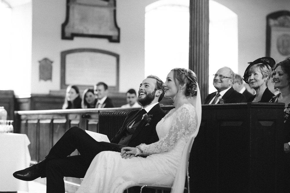 London-wedding-photography-40.jpg