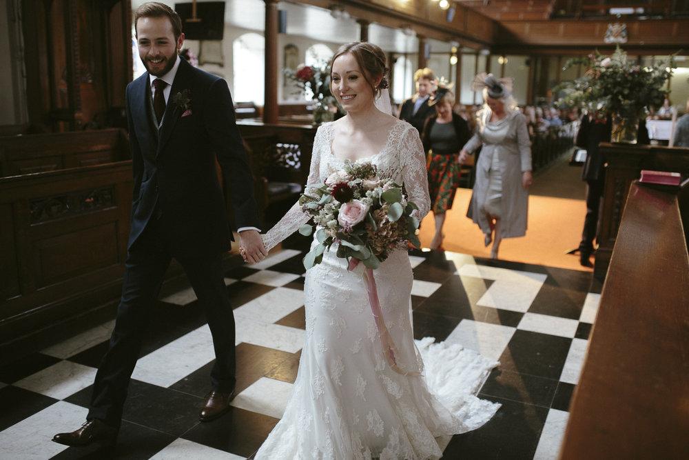 London-wedding-photography-42.jpg