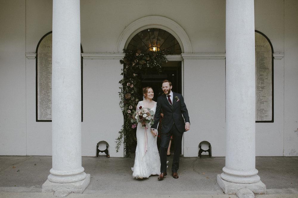 London-wedding-photography-47.jpg