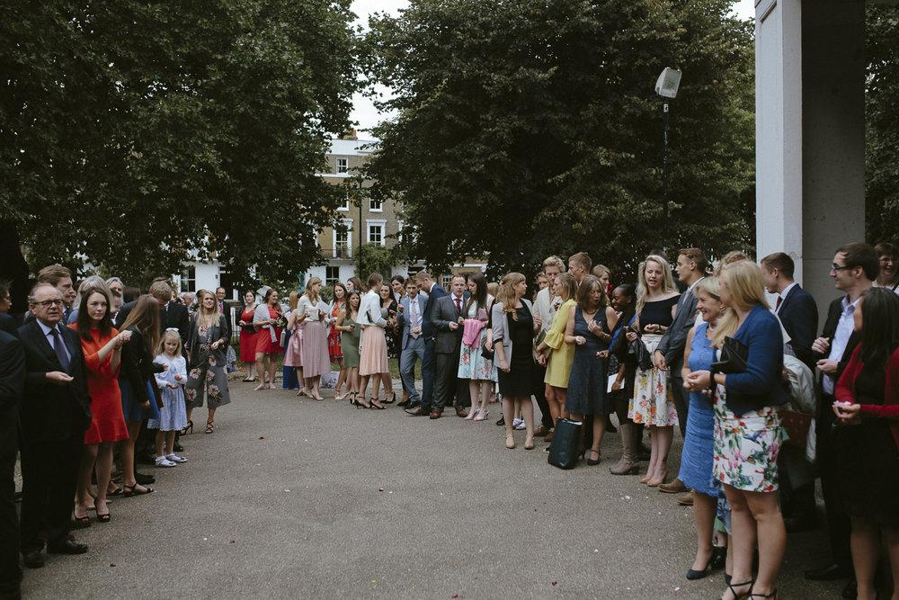 London-wedding-photography-58.jpg