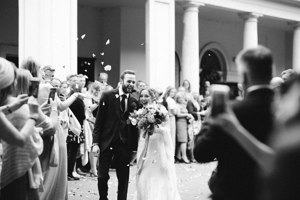 London-wedding-photography-60.jpg