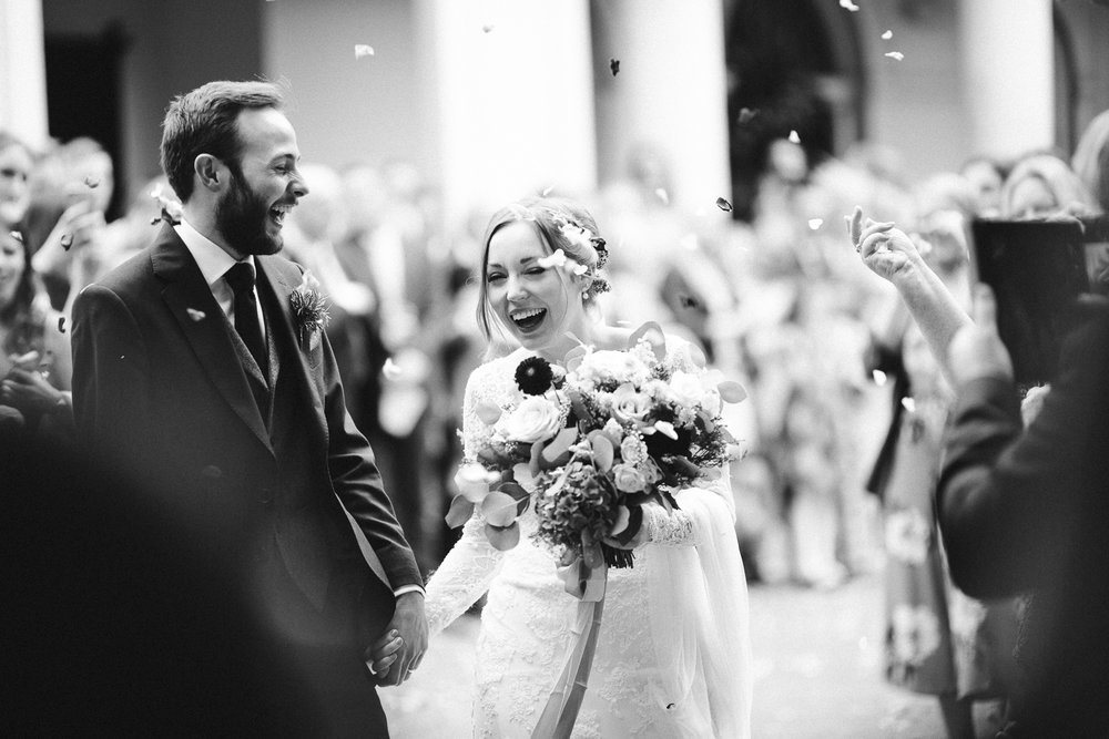 London-wedding-photography-63.jpg