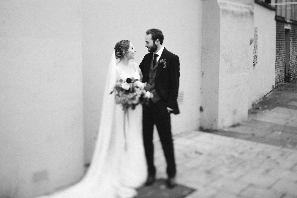 London-wedding-photography-64.jpg