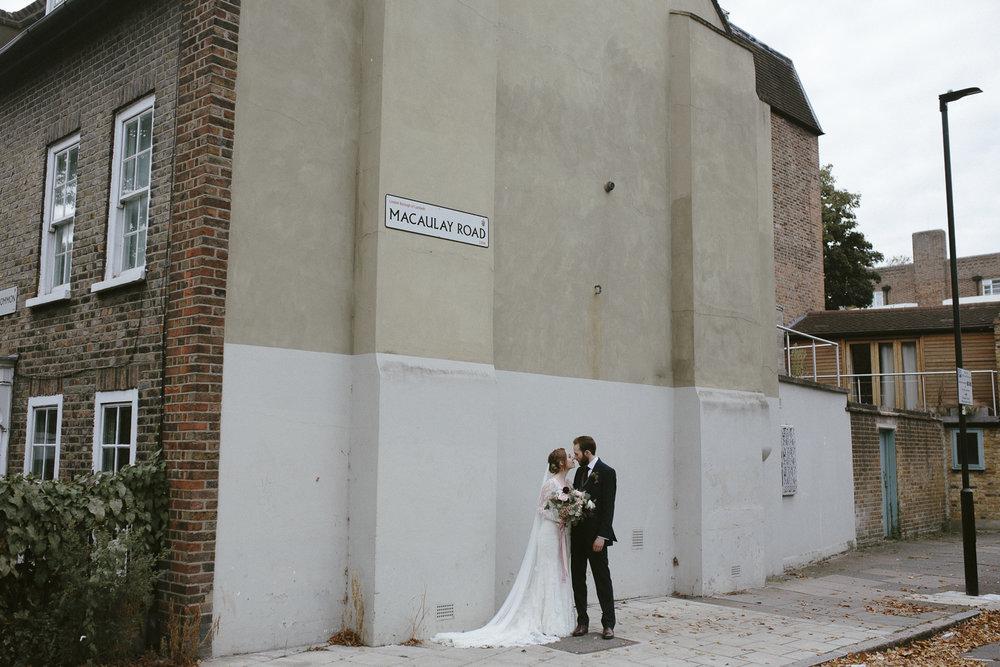 London-wedding-photography-65.jpg