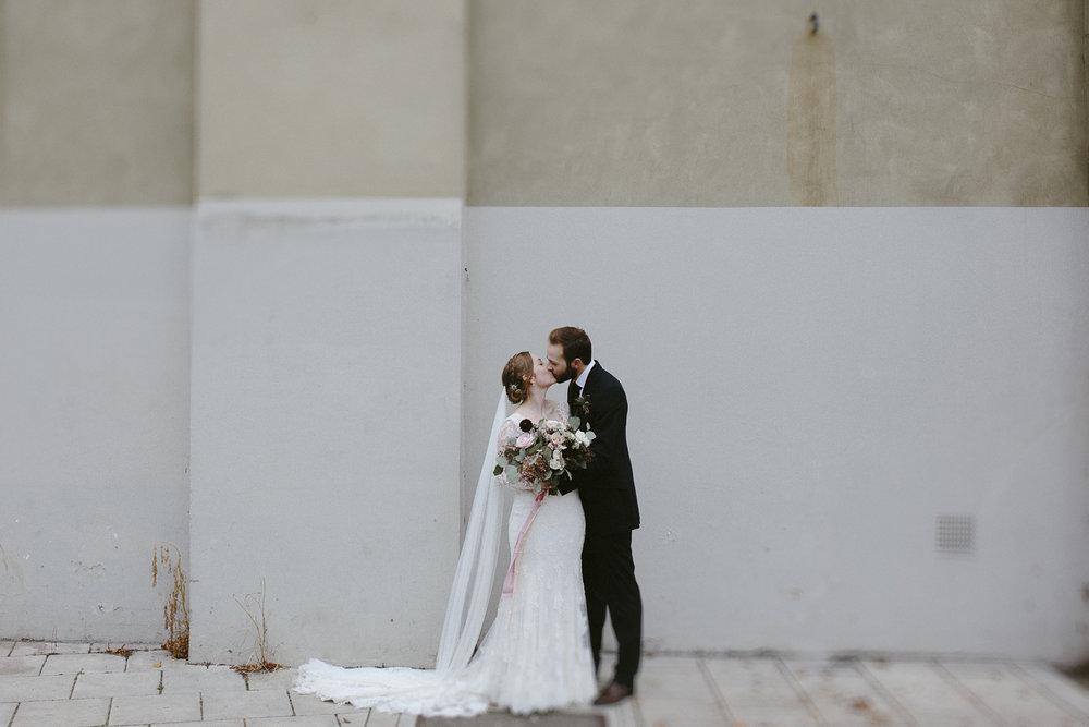 London-wedding-photography-67.jpg