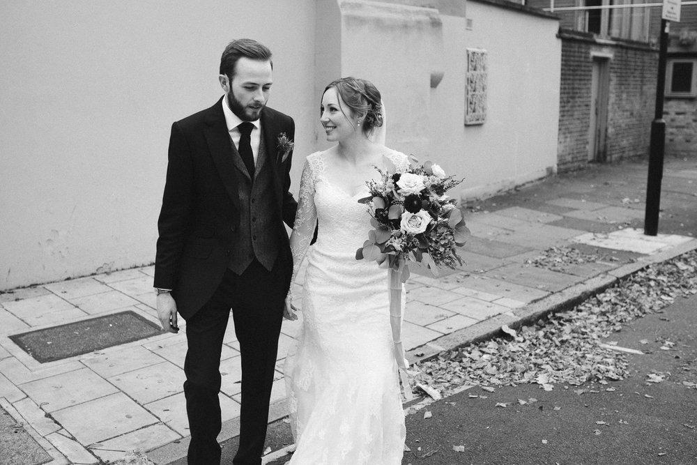 London-wedding-photography-69.jpg