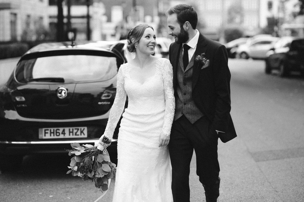 London-wedding-photography-72.jpg