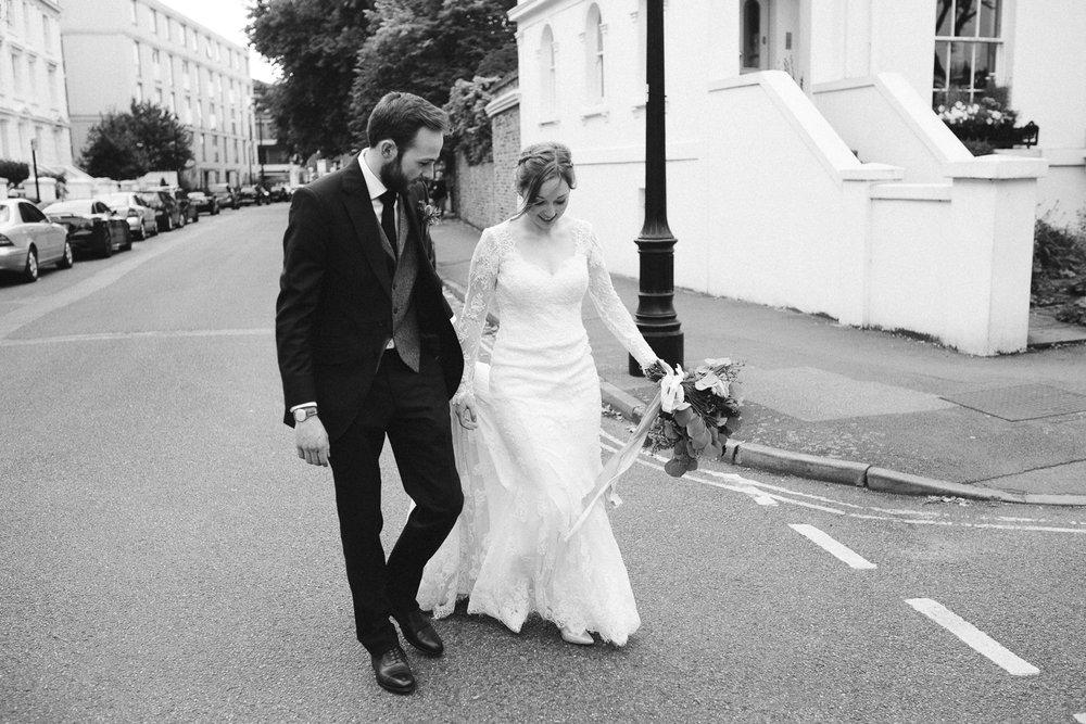 London-wedding-photography-73.jpg