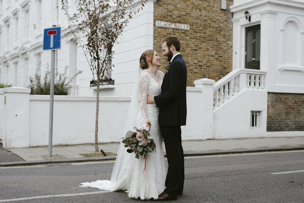 London-wedding-photography-75.jpg