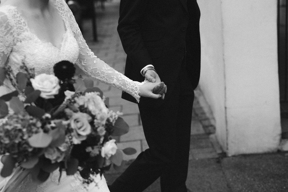 London-wedding-photography-79.jpg