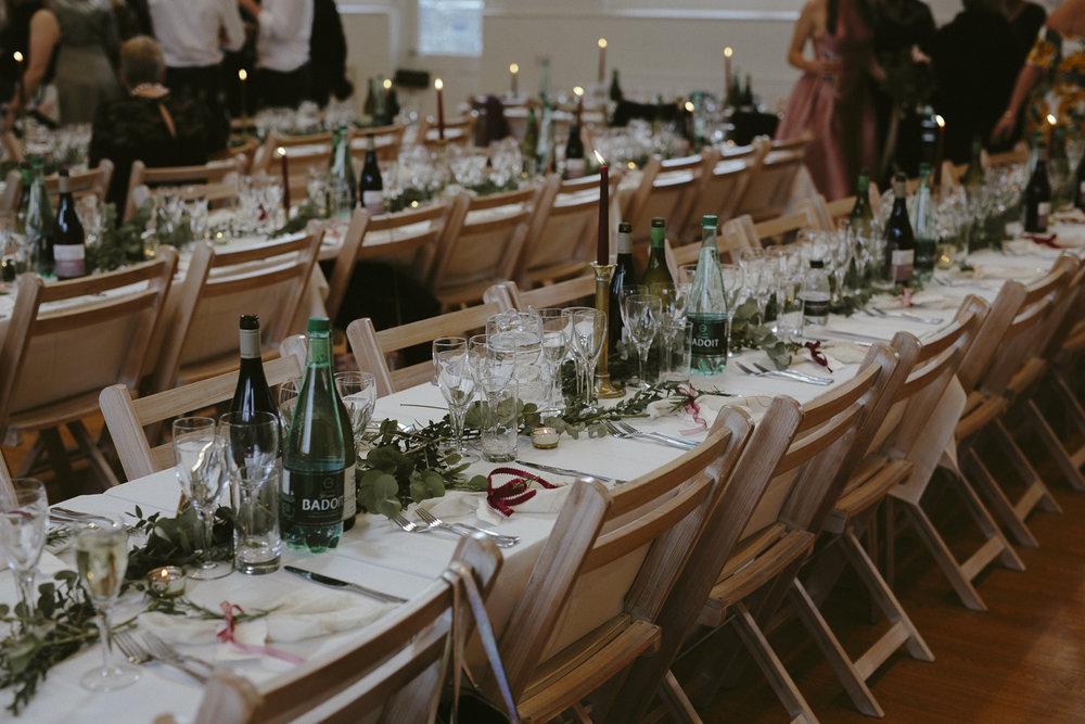 London-wedding-photography-83.jpg