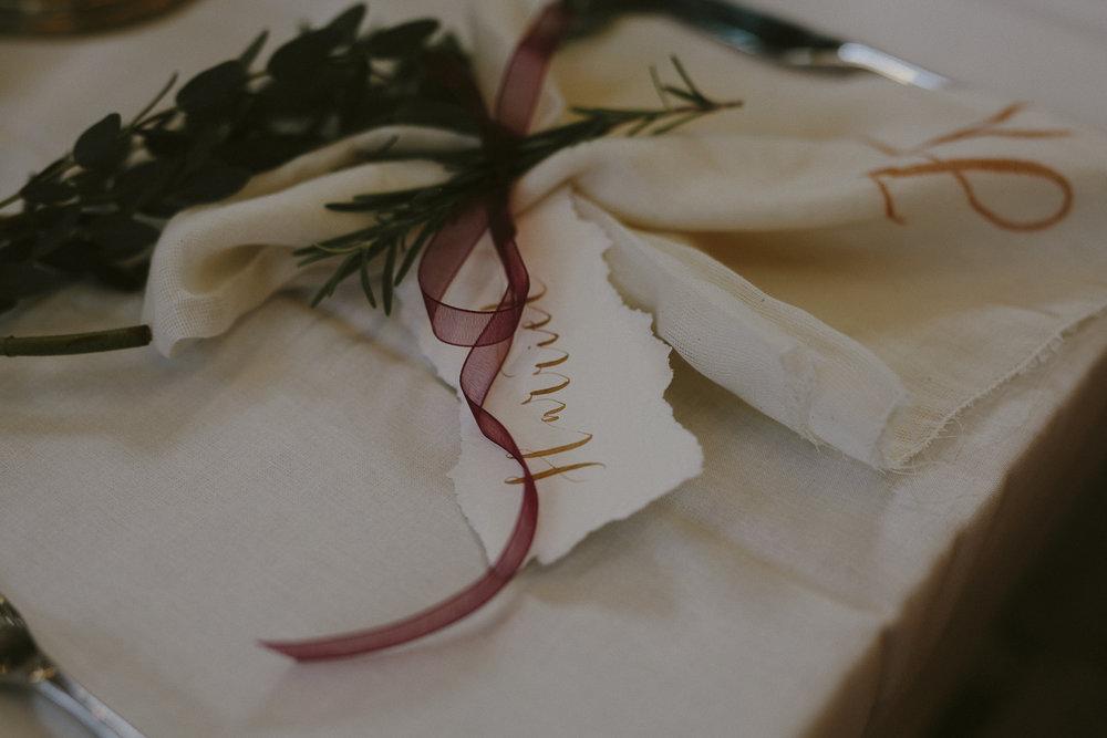 London-wedding-photography-87.jpg