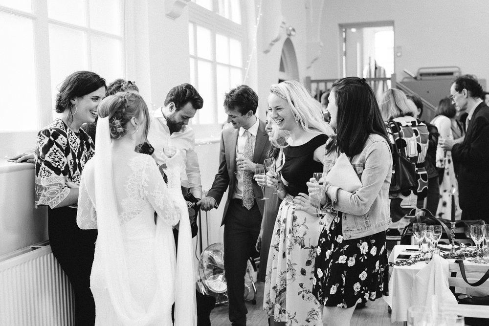London-wedding-photography-91.jpg