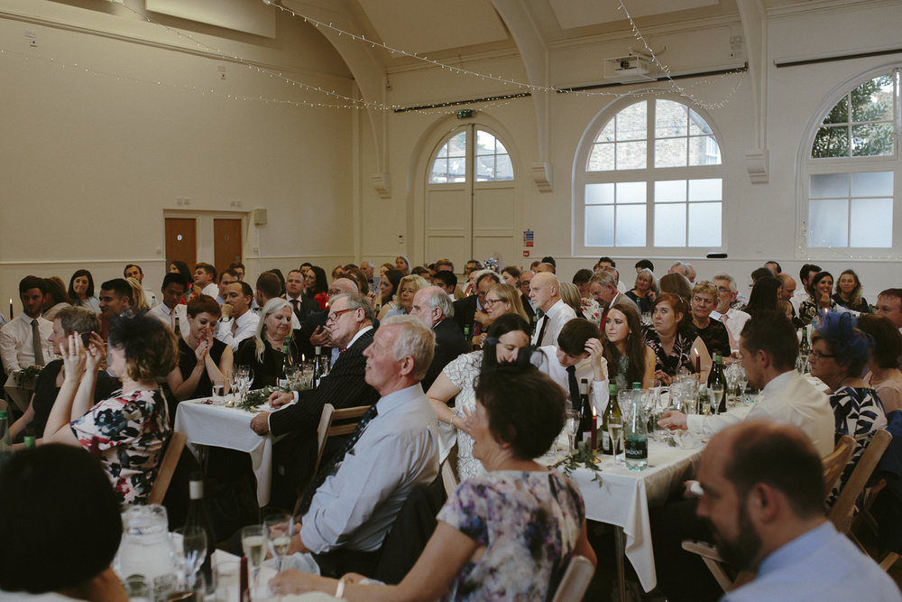 London-wedding-photography-95.jpg