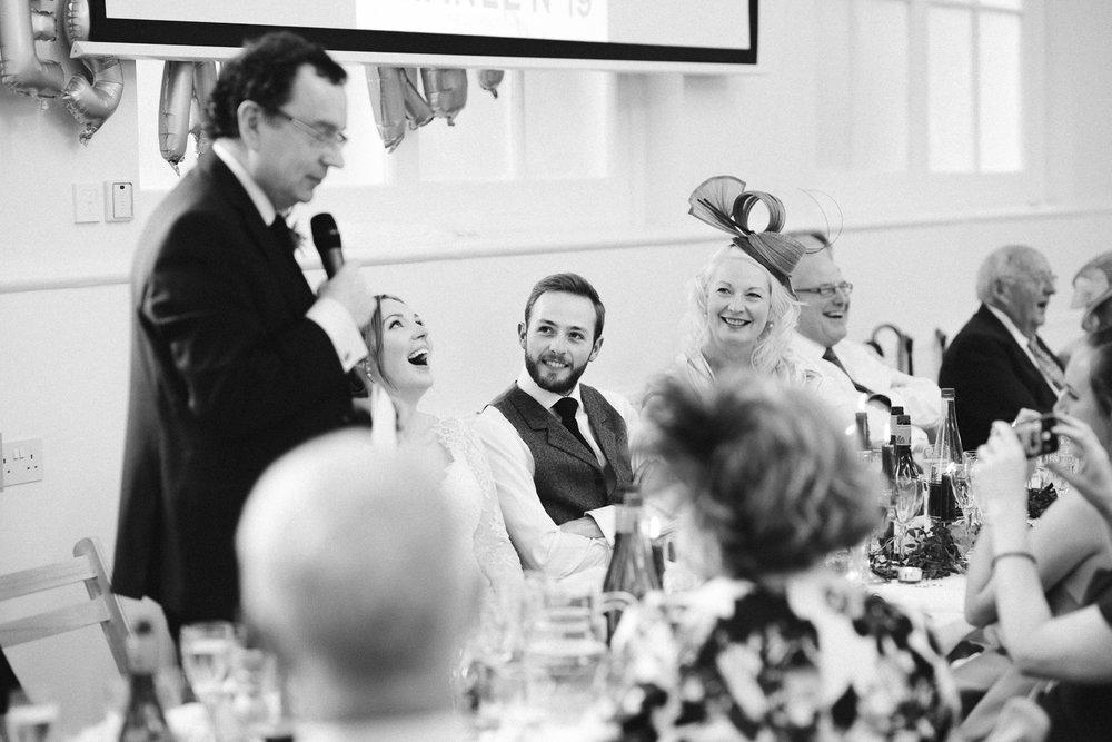 London-wedding-photography-96.jpg