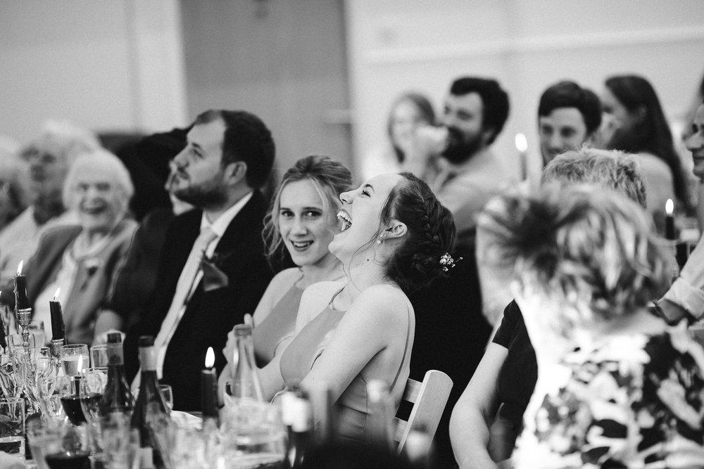 London-wedding-photography-98.jpg