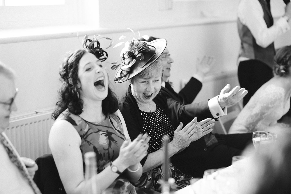 London-wedding-photography-101.jpg