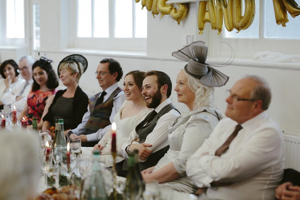 London-wedding-photography-104.jpg