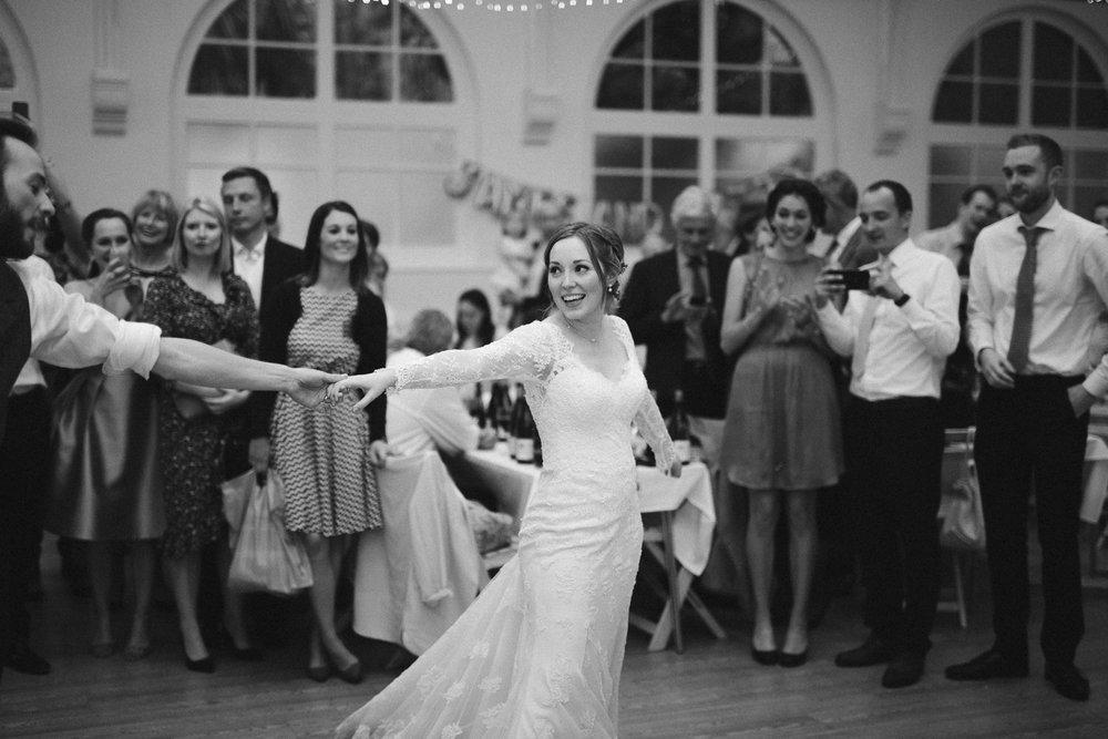 London-wedding-photography-110.jpg