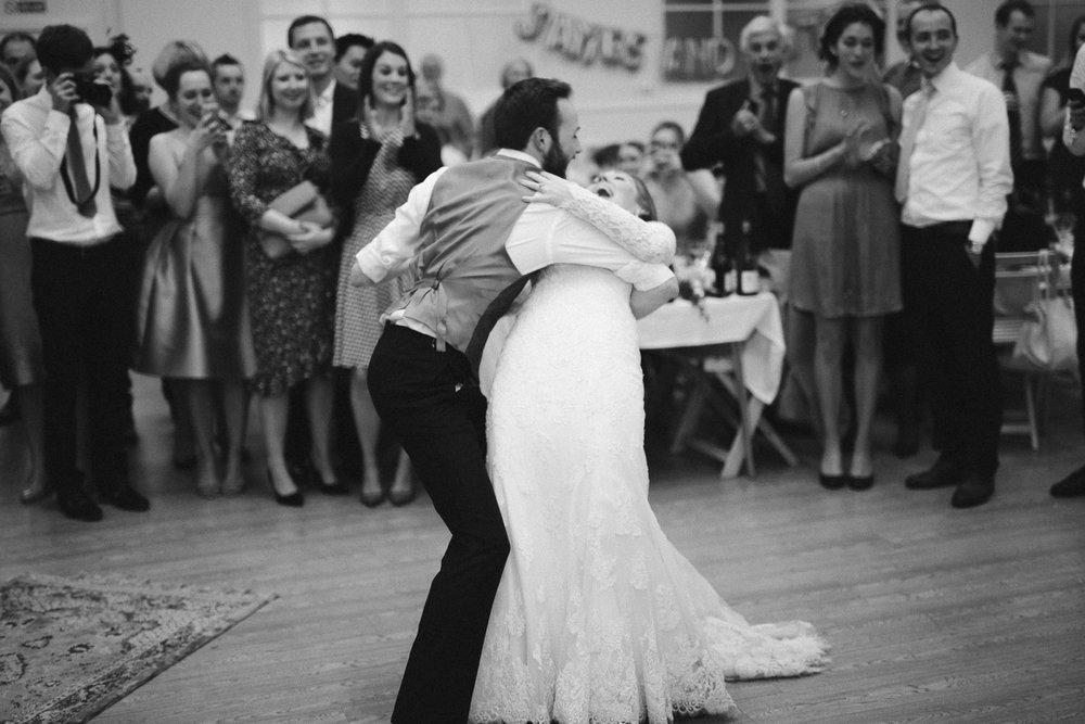 London-wedding-photography-114.jpg
