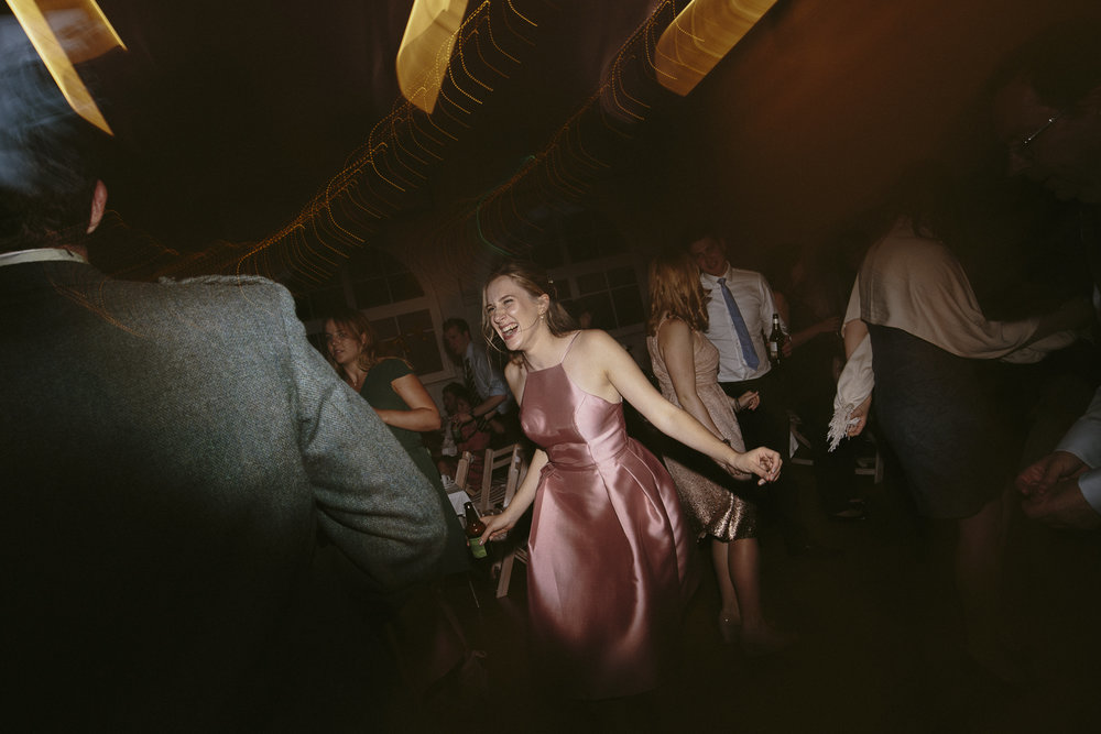 London-wedding-photography-118.jpg