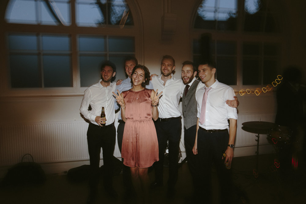 London-wedding-photography-121.jpg