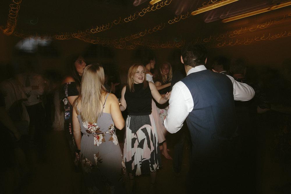 London-wedding-photography-123.jpg