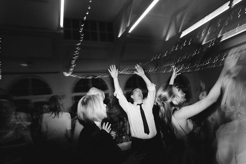 London-wedding-photography-128.jpg