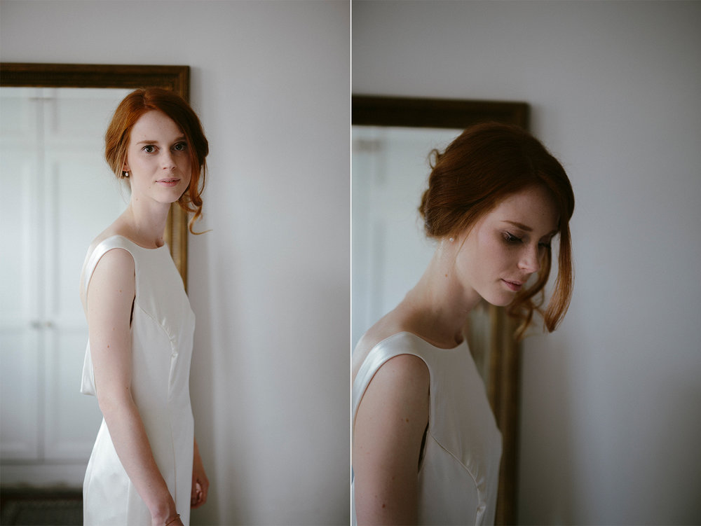ginger-bride-3.jpg