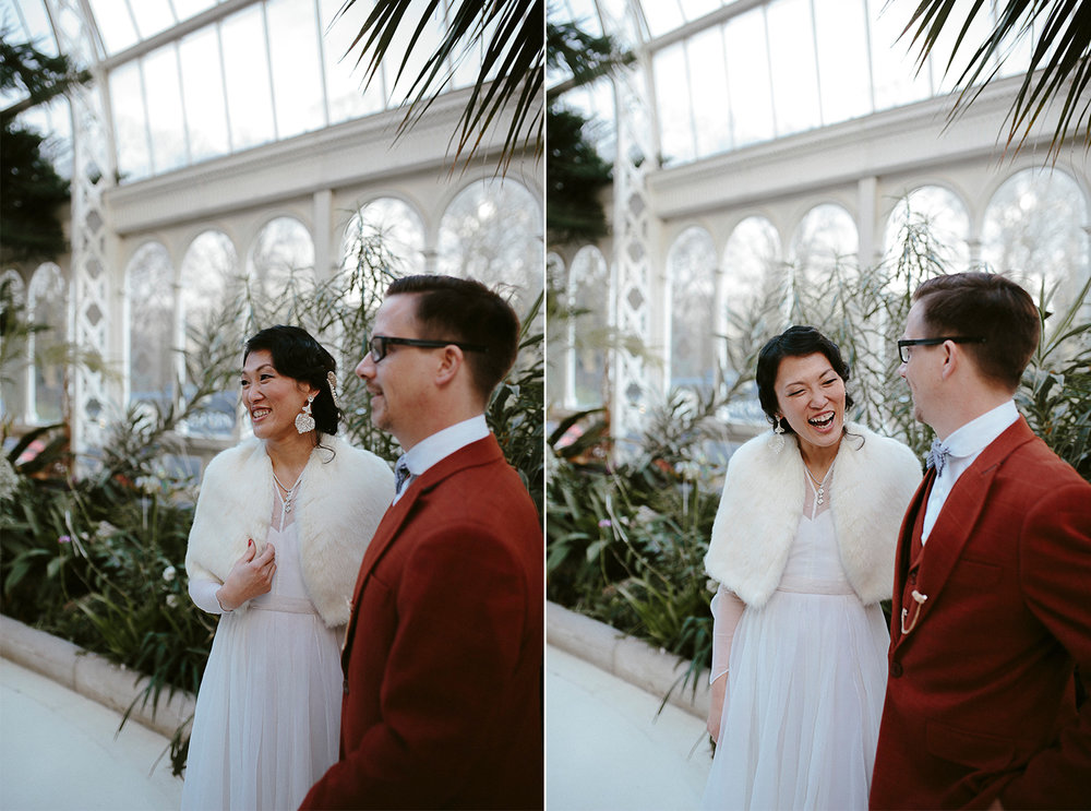 palm-house-wedding.jpg