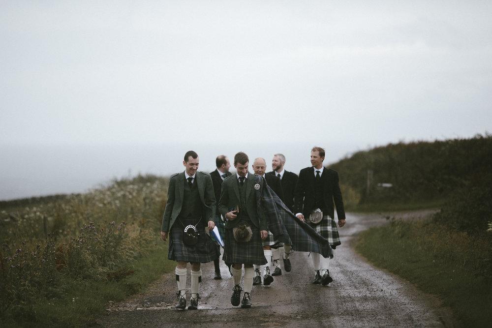 crear-wedding-117.jpg