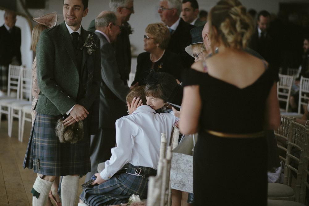 crear-wedding-138.jpg