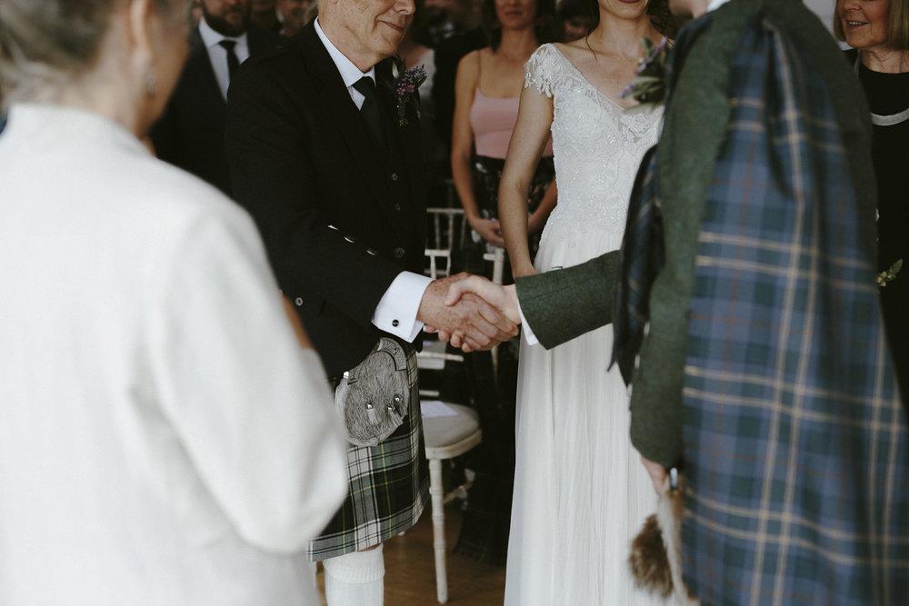 crear-wedding-187.jpg
