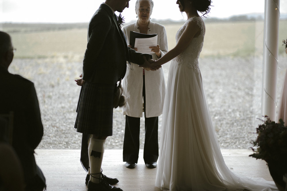 crear-wedding-214.jpg