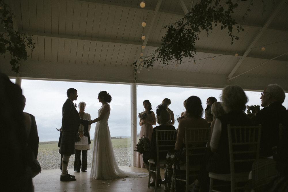 crear-wedding-228.jpg
