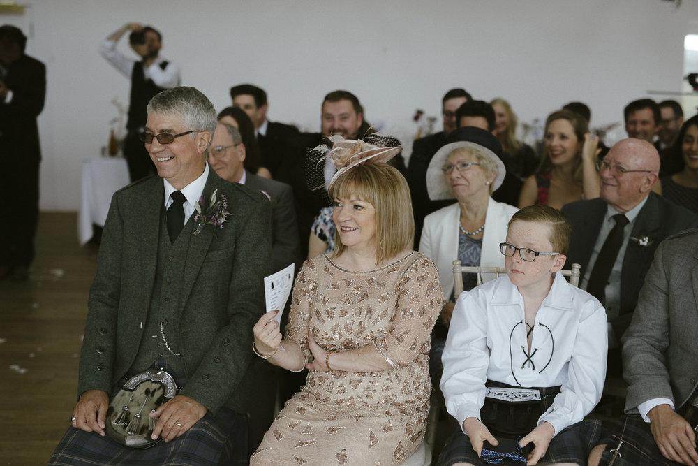 crear-wedding-225.jpg