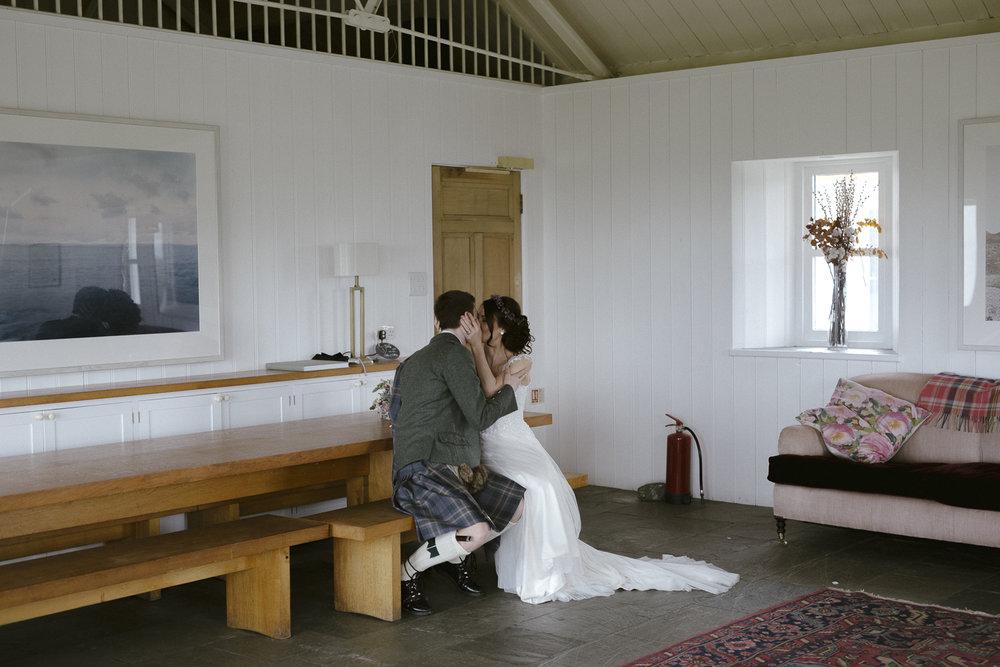 crear-wedding-268.jpg