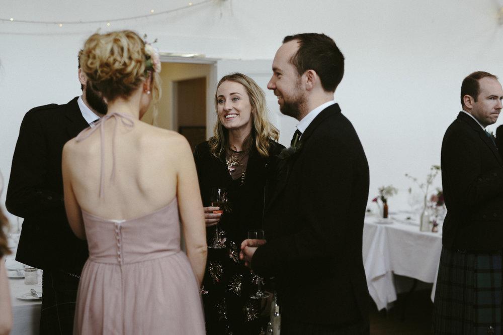 crear-wedding-286.jpg