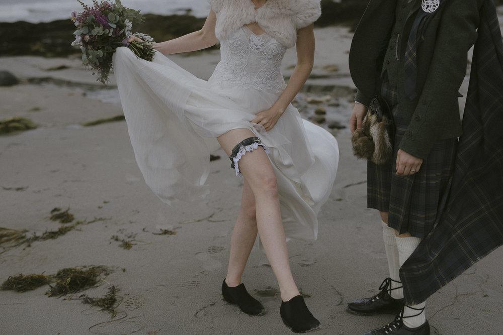 crear-wedding-317.jpg