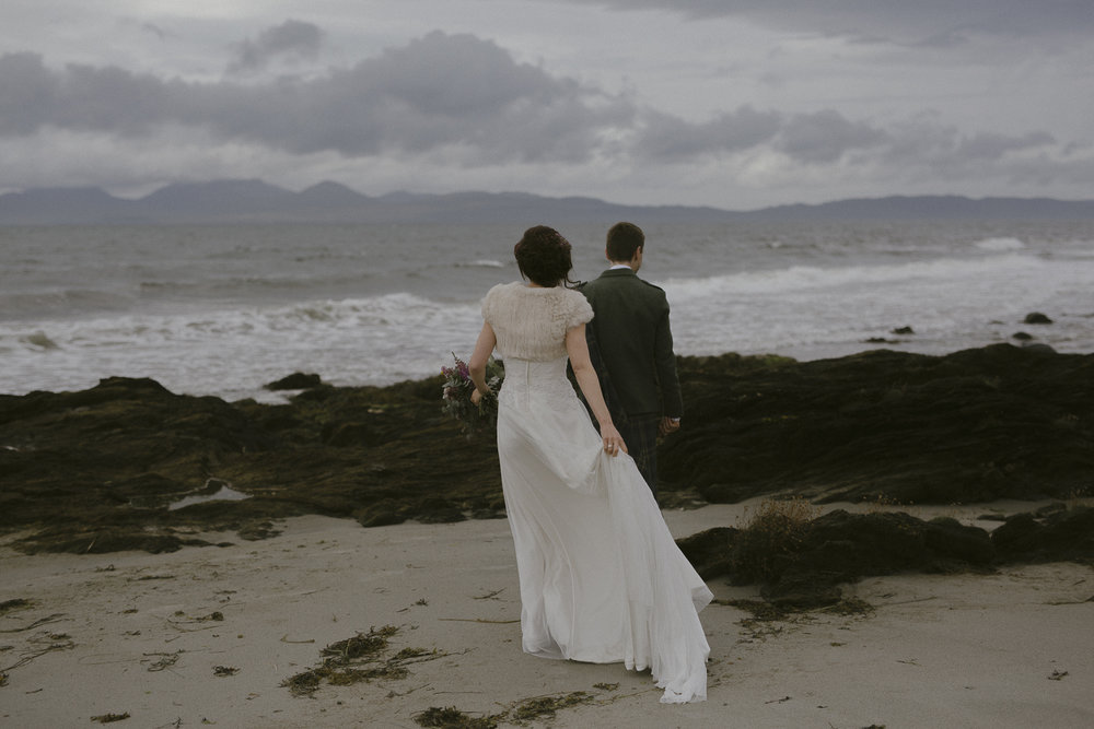 crear-wedding-319.jpg
