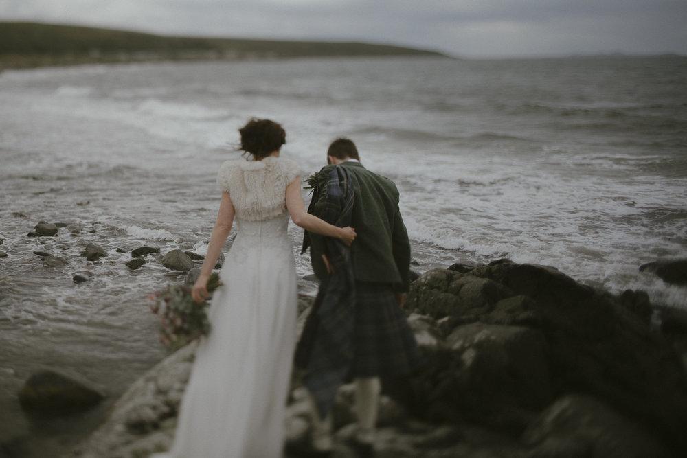 crear-wedding-341.jpg