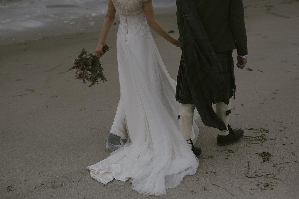 crear-wedding-339.jpg