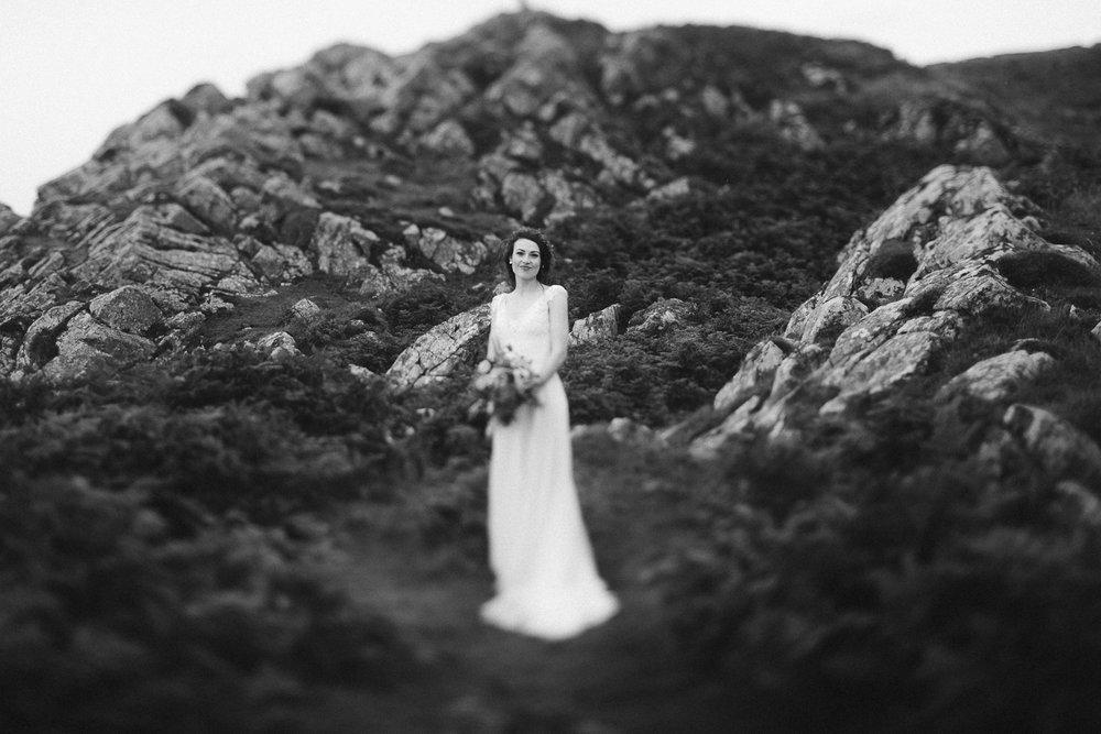 crear-wedding-375.jpg