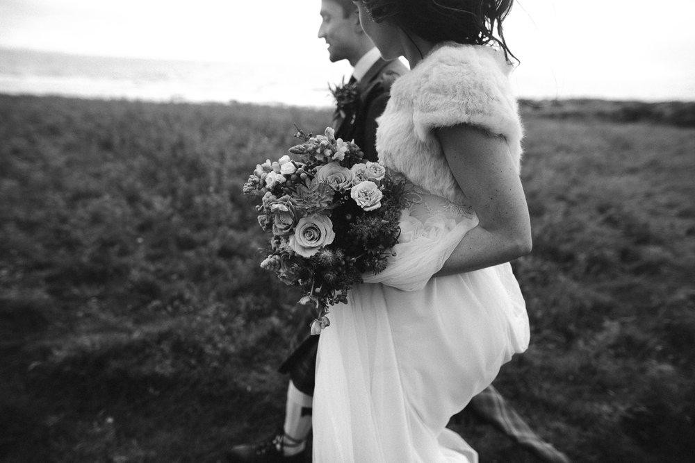 crear-wedding-395.jpg