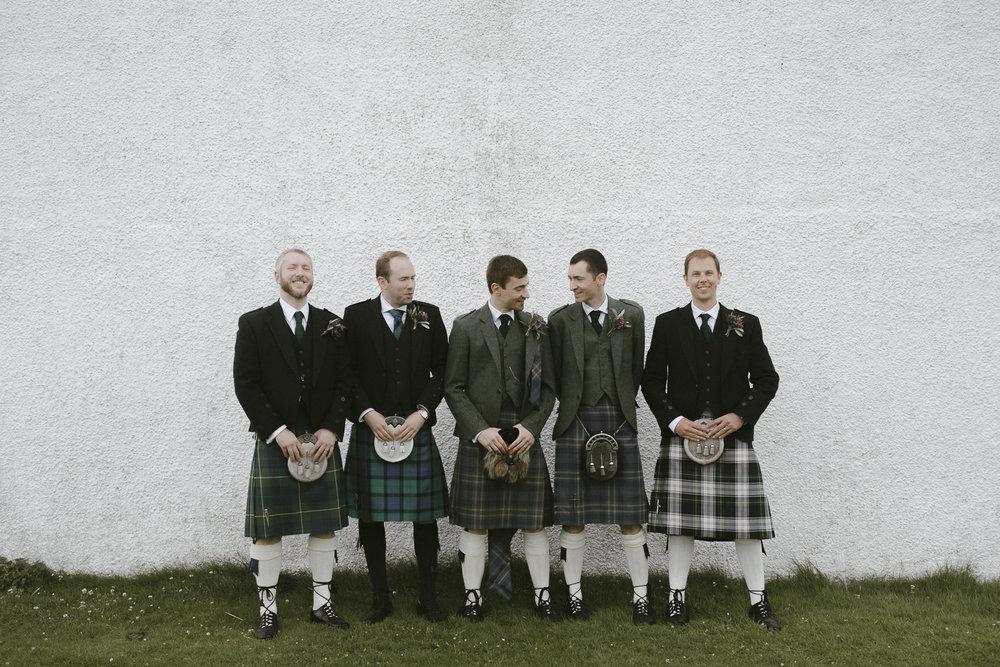 crear-wedding-412.jpg