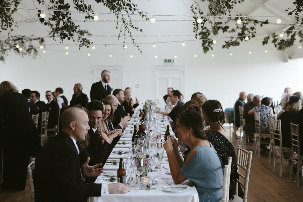 crear-wedding-435.jpg