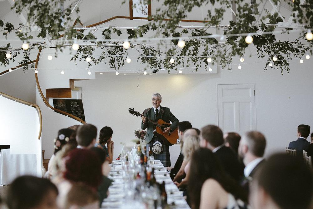 crear-wedding-453.jpg