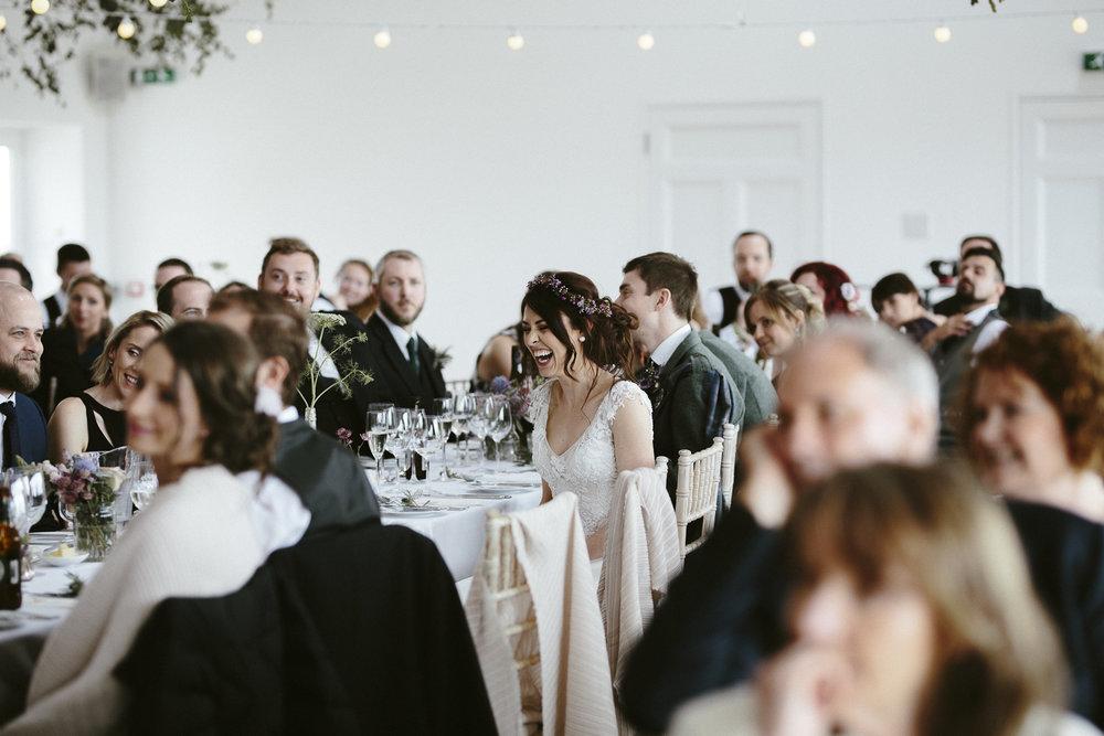 crear-wedding-490.jpg