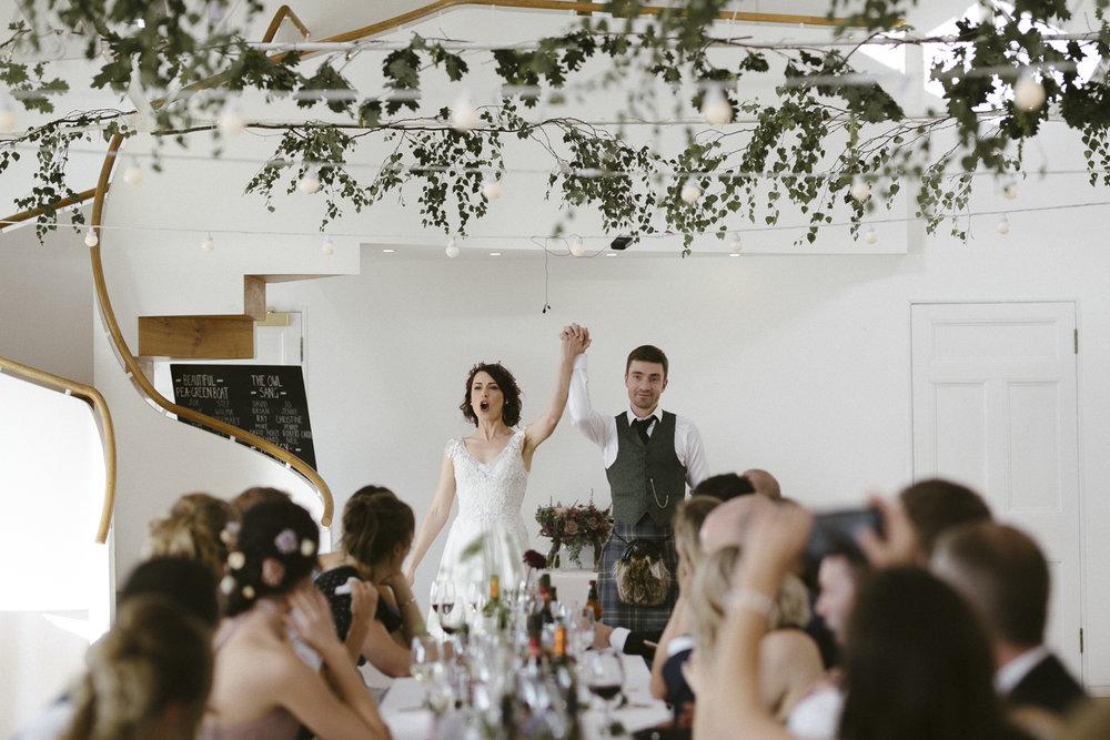 crear-wedding-507.jpg